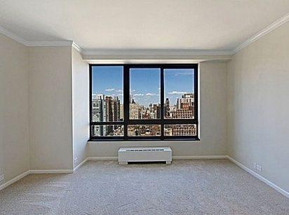 Apartment in NY