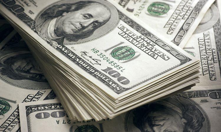 pile-of-hundred-dollar-bills-750_0